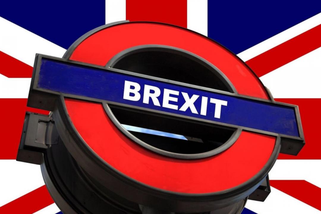 Viaggi d'affari nel Regno Unito dopo Brexit: cosa cambia?