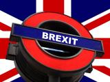 brexit viaggi d'affari