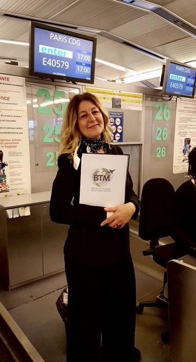 http://www.business-travel-btm.com/wp-content/uploads/2021/05/Airport-Assistant-00-Btm-Business-Travel-Management.jpg