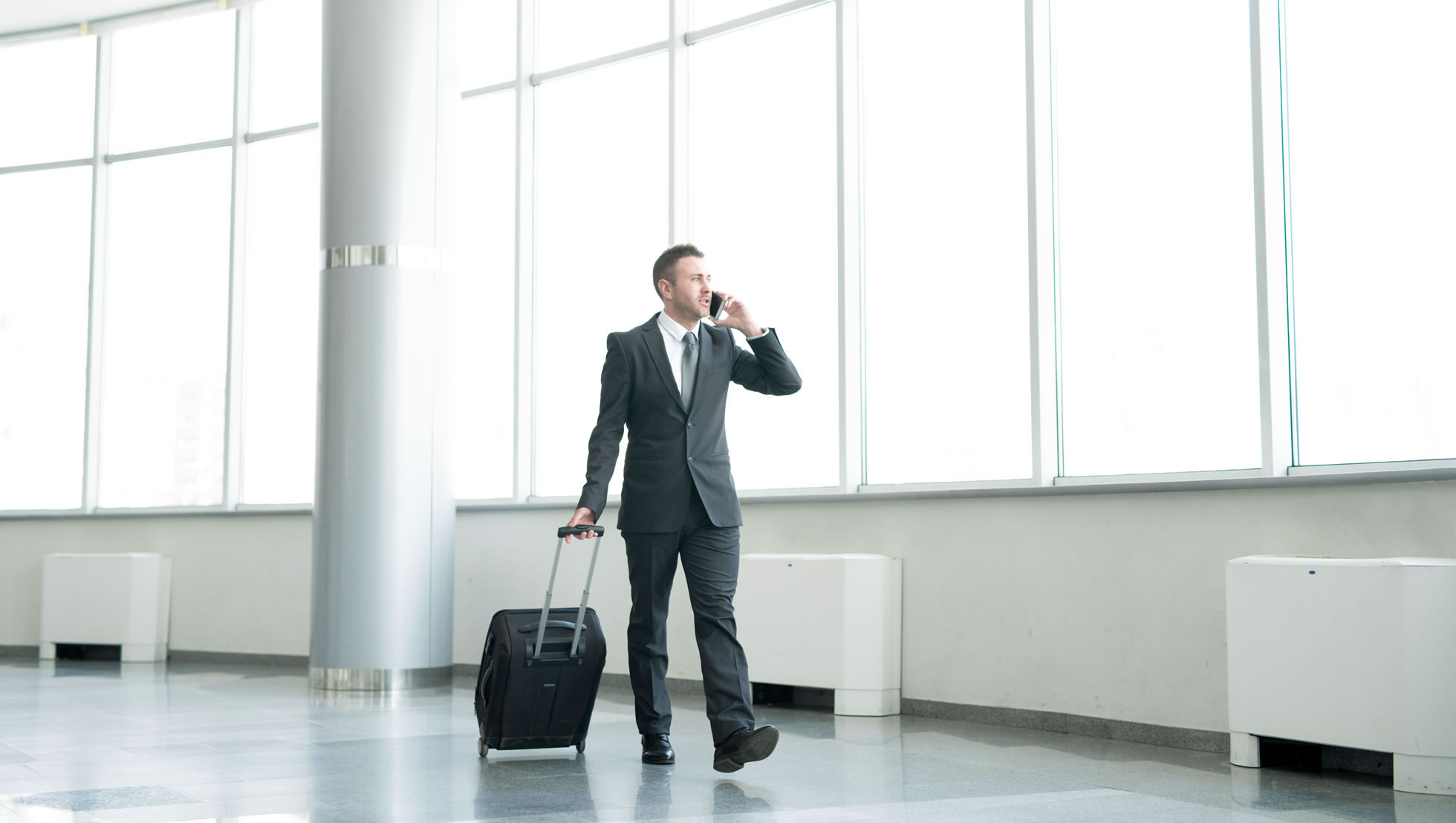 http://www.business-travel-btm.com/wp-content/uploads/2021/05/Business-Travel-20-BTM-Business-Travel-Management.jpg