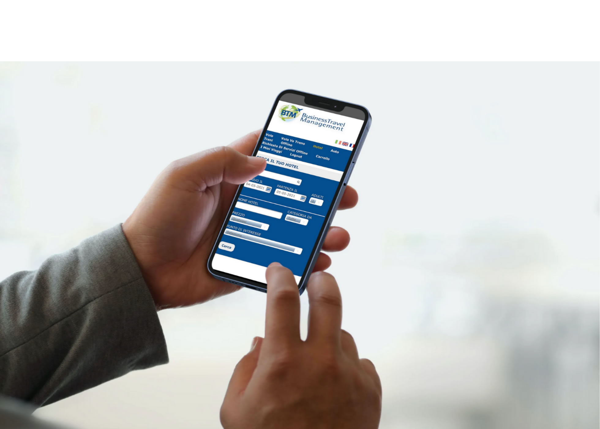 http://www.business-travel-btm.com/wp-content/uploads/2021/05/Self-Booking-Tool-smartphone-BTM-Business-Travel-Management.jpg