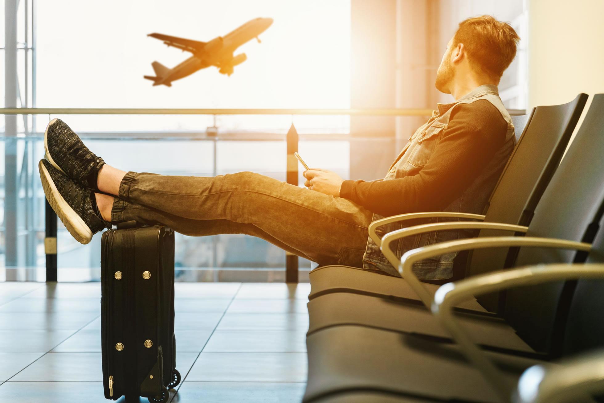 http://www.business-travel-btm.com/wp-content/uploads/2021/05/Viaggi-Turismo-02-Btm-Business-Travel-Management.jpg
